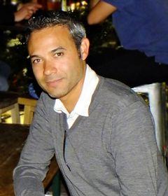 Leo Ortega (.