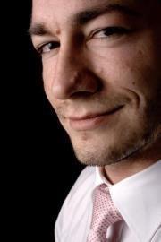 Bernd Z.