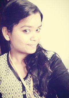 shravanthi