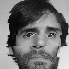 Marcelo Villela G.