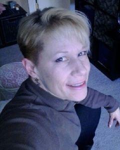 Deanna Argenio M.