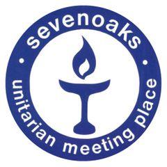 Sevenoaks U.