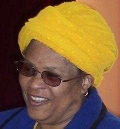 Shirley P C.