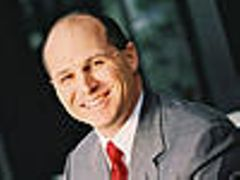 Scott R. S.