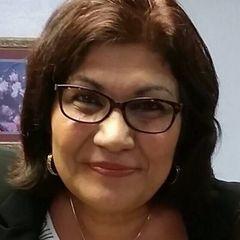 Ruth F.