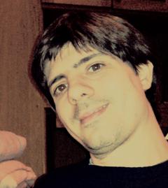 Federico Nuñez A.