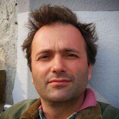 Yann B.