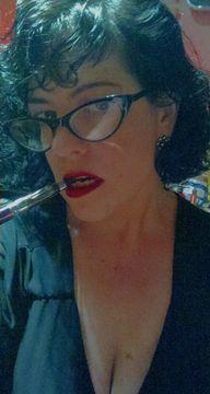 Ronni Sue R.