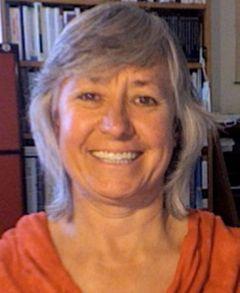 Marena D.