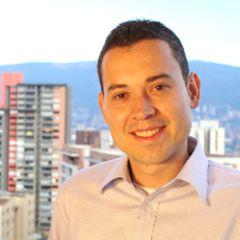 Marlon David Ruiz A.