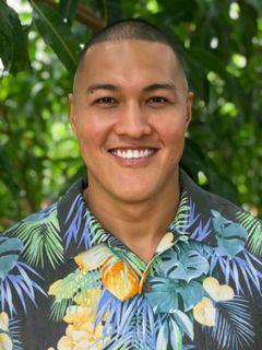 Dustin R. A.