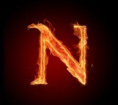 Neo A.