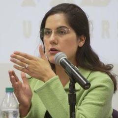 Leila P.