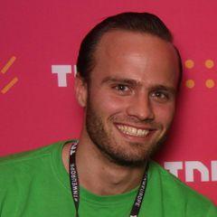 Julian van der G.