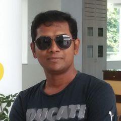 Anbu J.