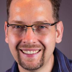 Aaron M.