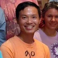 Anthuan M. V.