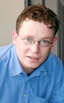 Jay R.