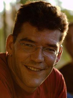 Maik W.