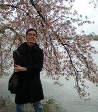 Kenneth Tan Ming L.