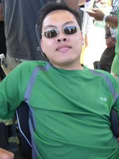 Anh J.