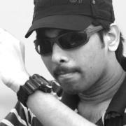Gopi Krishna A.