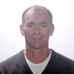 Gerrit H.