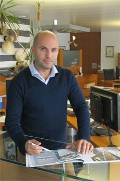 Gilles I.