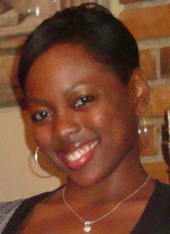 Aiesha D.