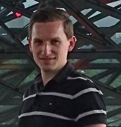 Jakob G.