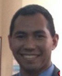Andrés A.