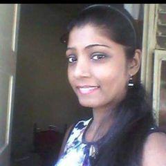 Deepika B.