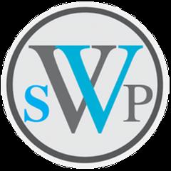 WordPress S.