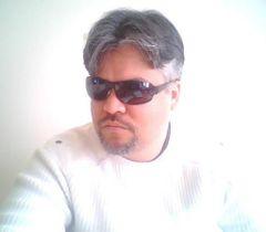 Angel Yelito M.