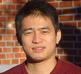 Akihiko I.
