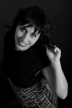 Marie Lorenne M.