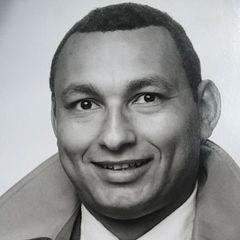 Karl E.