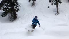 Ski123