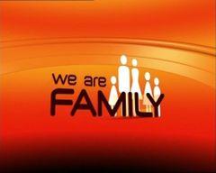 Family Wellness G.