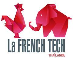La French Tech T.