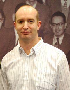 Yaacov O.