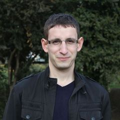 Fabien A.