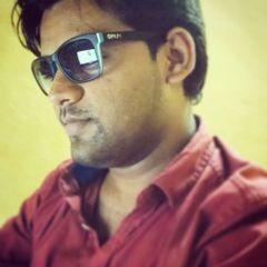 Madhur G.