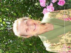 Sharon Schulman, BS, H.