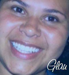 Glaucia P.