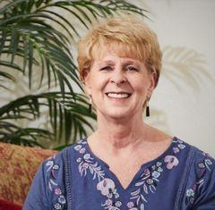 Debbie Helvey B.