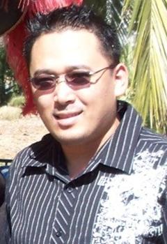 Richie C.