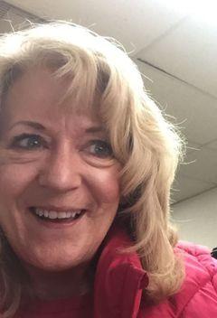 Lynne D. H.