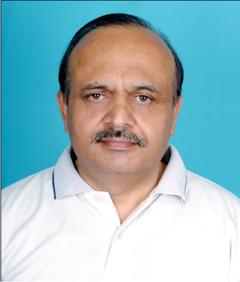Sudheendra W.