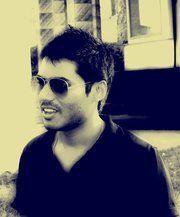 Ajay Kumar K.